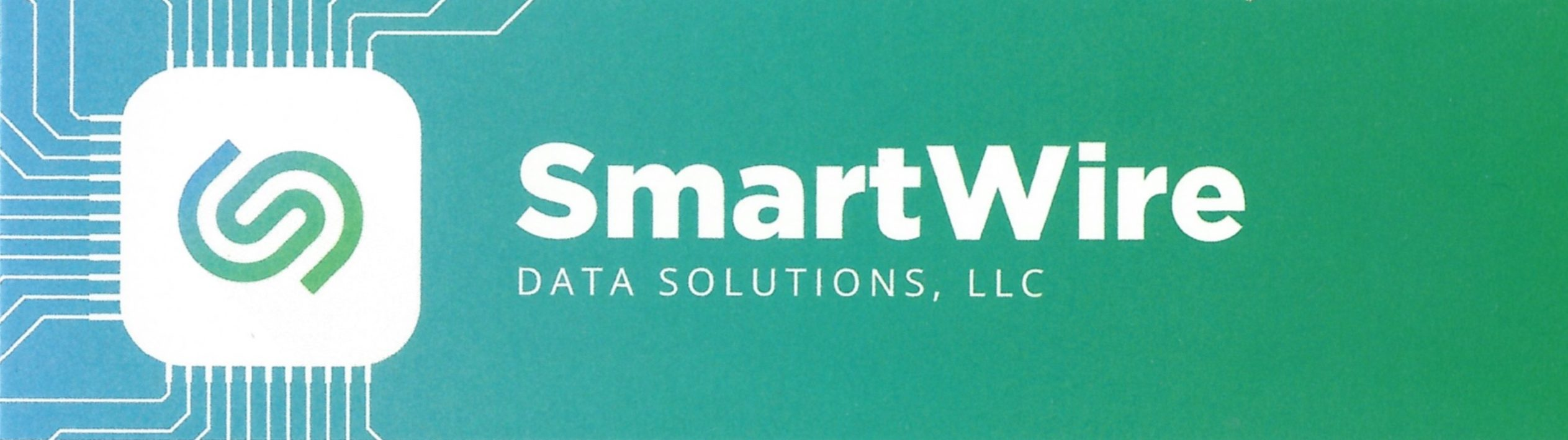 SmartWire Data Solutions